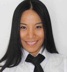 Lili Zhao ist Direktorin für Ecosystem Growth bei NEO Global Development. Ausgehend vom Zürcher Zentrum hielt die ehemalige Bankierin schon verschiedene Positionen bei HSBC und Bank Vontoble inne. Bevor sie zu NEO kam, war Lili im Beirat einer Reihe von Blockchain-Projekten tätig. Sie hat einen MBA der Universität St. Gallen und einen Bachelor of Economics der University of London. Lili glaubt fest an die Vision von NEOs Smart Economy.